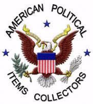 American Political Items Collectors