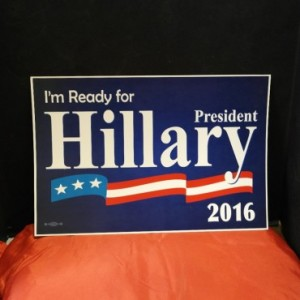 hillary_clinton_2016_poster