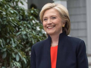 hillary-clinton-from-her-website