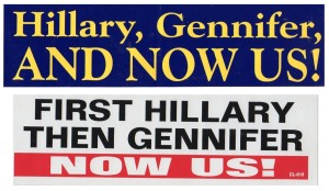 hillary-gennifer-bumper-stickers