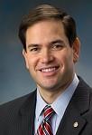 2016 Republican Candidate Marc Rubio