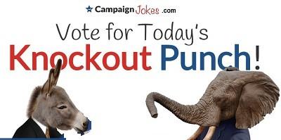 CampaignJokes.com