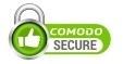 Trust Secure Logo